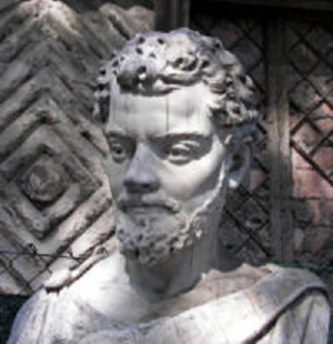 لوکرتیوس
