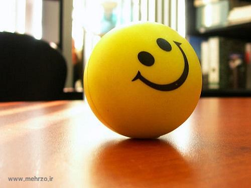 فواید مثبت اندیشی در زندگی