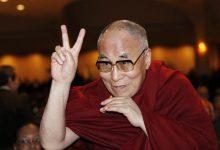 جملات دالای لاما