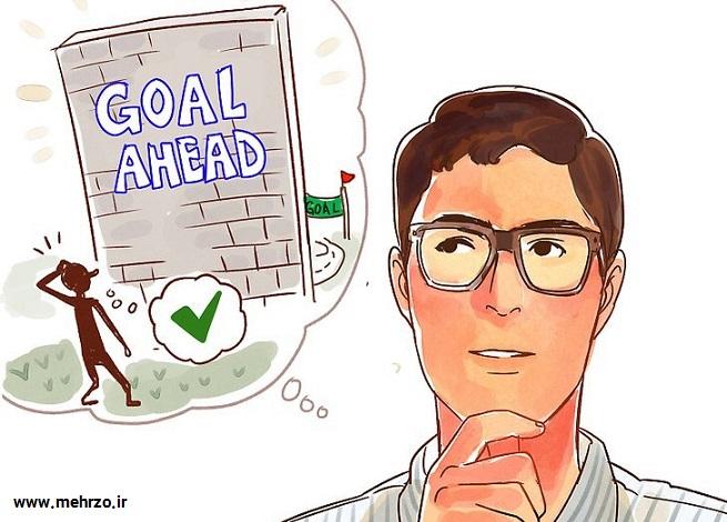 Control-Your-Mind-Step رسیدن به موفقیت و کنترل ذهن