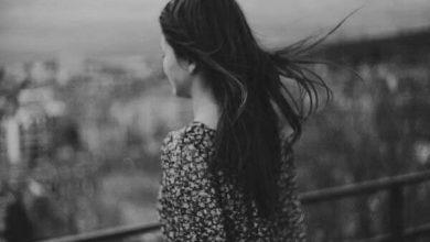 جملات عاشقانه و احساسی