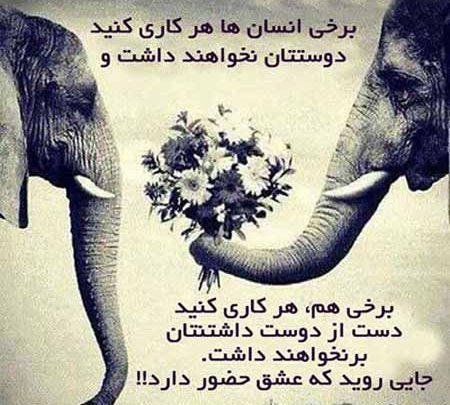 حضور عشق